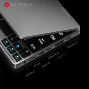 Case-for-Laptop-Win10-Tablet-PC-Intel-X5-Z8350-Quad-Core-8G-128G-7-034-1920x1200P