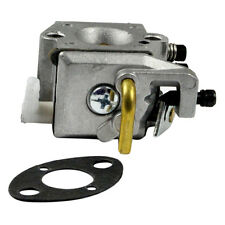Carburetor Set For Stihl 024 026 MS260 MS240 024AV 024S WT-194 Walbro HU -136A