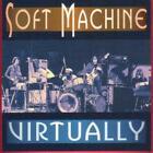 Virtually von Soft Machine (2010)