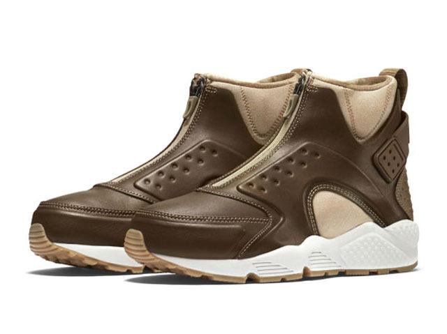 Nike Air huarache Run Volt.Tamaño MID..Mttlc de moneda / Volt.Tamaño Run 7,5..MSRP: reducción de precio b2d12b