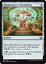 thumbnail 9 - mtg GREEN ENERGY DECK Magic the Gathering rares 60 card bristling hydra KAL