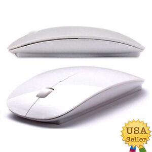 USB-Wireless-Optical-Mouse-Mic-for-Macbook-Notebook-PC-Laptop-Desktop-Computer