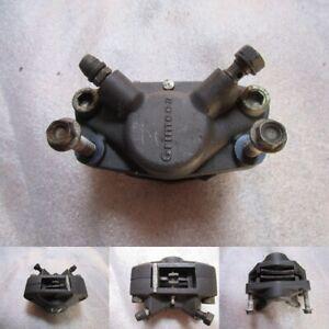 E4-Aprilia-Sr-50-Ditech-Brake-Caliper-Rear