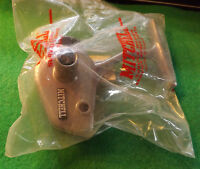 1 Old Stock Mitchell 206s 208s 218s Fishing Reel Housing Frame 82870