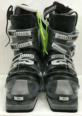 GARMONT ENER G-G SKI BOOTS-- BRAND NEW!!!