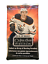 2019-20-Upper-Deck-O-Pee-Chee-Platinum-Hockey-Booster-Pack-1-Booster-pack thumbnail 1