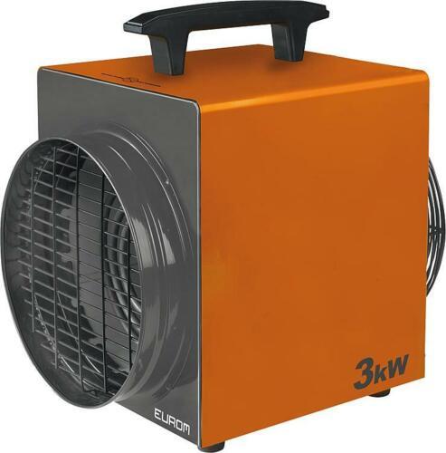 Chauffage Heat-Duct-Pro 3 kW