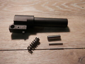 Details about Cobra Denali 380 ACP Barrel Assembly with Pins