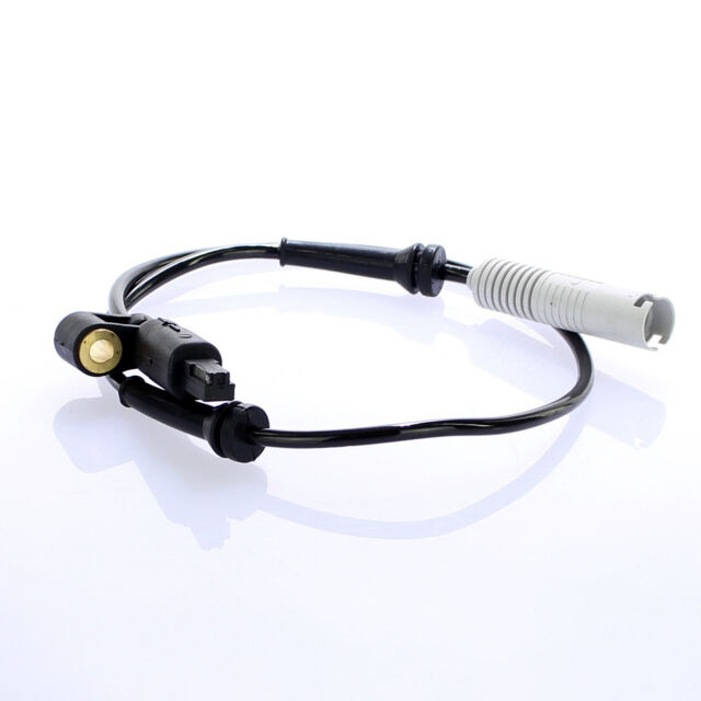 Hella ABS-Sensor Raddrehzahlsensor vorne 6PU010039-361