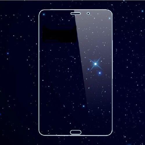 HD Clear Screen Protector Guard Film for Samsung Galaxy Tab 4 8.0 T331 T330 SP