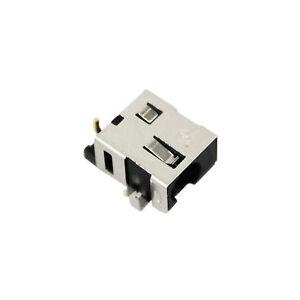 DC-Power-Jack-Connector-For-ASUS-R511LB-R511LD-R511LJ-R511LN-F554LA-F554LA-NH71