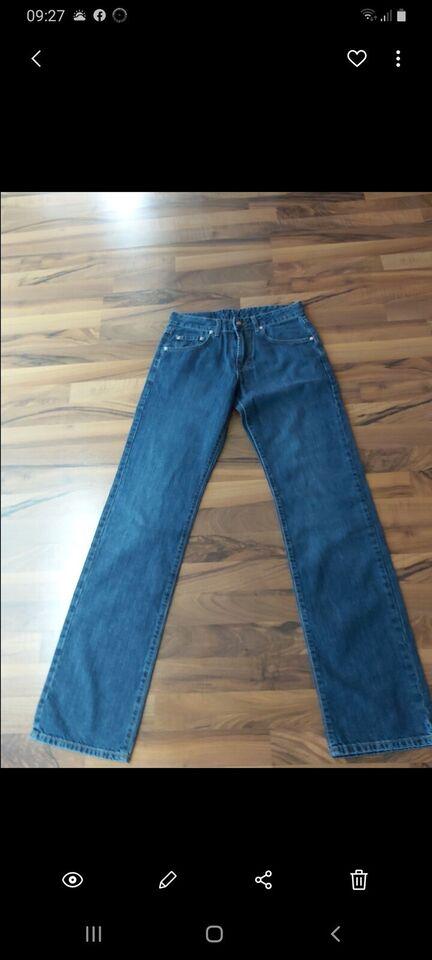 Jeans, Sarar, str. 29