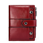Women-Genuine-Leather-Cowhide-Clutch-Bifold-Wallet-Credit-Card-ID-Holder-Purse thumbnail 16