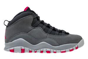 Grade School Youth Size Nike Air Jordan