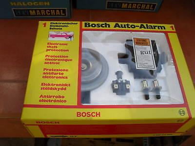 Bosch 0341002003 12v//24v Otan huesos interruptor principal seccionador Vergl