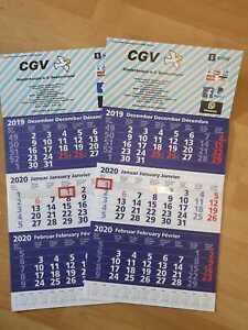 3-Monats-Kalender-2020-CGV-Kinderhospiz-e-V-Du-1