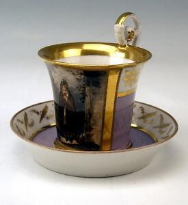 ALT-WIEN-SAMMEL-TASSE-FIGUREN-STAFFAGE-VIENNA-CUP-WITH-SAUCER-UM-1825-UND-1837