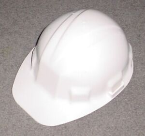 Apex Safety Products Hardhat
