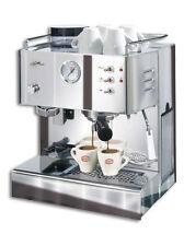 Quickmill Pegaso 03035 Espressomaschine mit Mühle ESPRESSO PERFETTO