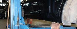 Seitenschweller-Links-51717033759-BMW-5ER-E61-12-Monate-Garantie