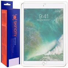 "Skinomi® (MATTE) Screen Protector Film Cover For Apple iPad 5 (9.7"" 2017)"