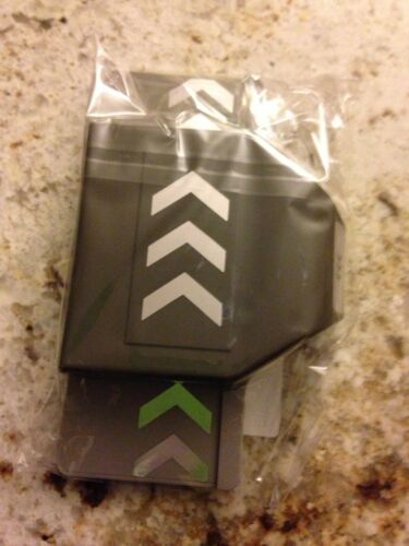 Stampin/' Up New in package Chevron Border Punch~Arrow~Fishbone Retired
