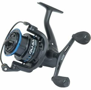MAP-Dual-5500-Feeder-Reel-New-2019-Free-Delivery