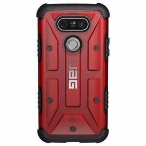 Composite Hybrid HARD protective Case for LG G5 phone case Sale