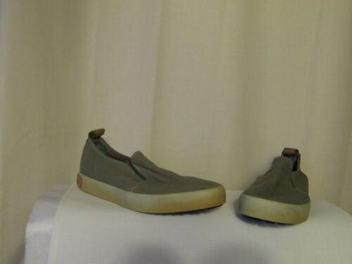 Pointure Toile Et Blackstone Grise Cuir 38 Chaussures Camel awFqgO