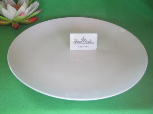 Tortenplatte rund 30 cm  Amici weiß von Thomas  mehr da