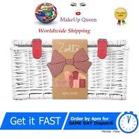 Zoella Pamper Hamper Large Gift Set Free Tracked Postage