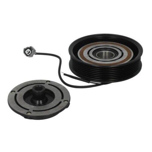 Nouveau ThermoTec Magnétique Embrayage climat Compresseur-ktt040090