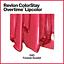 thumbnail 16 - REVLON ColorStay Overtime 16Hr 2in1 Lipstick Lip Gloss Vitamin E *CHOOSE SHADE*
