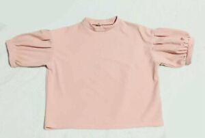 Pink-Minimalist-Top