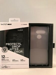 Tech21-Evo-Check-Case-for-LG-G8-ThinQ-Black