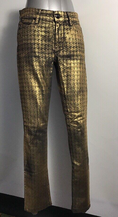 Joop Jeans Hose  W 29 29 29 32 Gold schwarz gerade  Neuwertig   Billig    Verschiedene Waren    Clearance Sale    Lebensecht    Helle Farben  6e942b