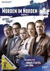 Morden im Norden - Staffel 2 (2013)