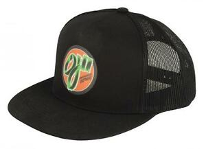 OJ-WHEELS-OJ-2-SPEEDWHEELS-TRUCKER-MESH-SNAPBACK-CAP-BLACK