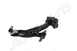 Track Control Arm WCPBS-471R
