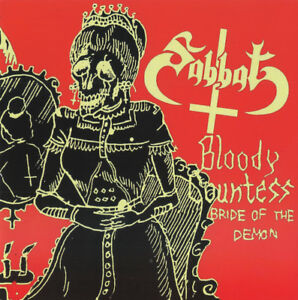 Sabbat-Bloody-Countess-1991-Jap-CD