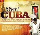 Viva Cuba 7798141337392 by Various Artists CD &h