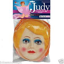Blow Up Doll Judy Doll Girl Female Women Bachelor INFLATABLE GIFT JOKE DOLL