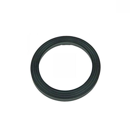 AEG 152527400//5 joint 70mmø pour salzbehälter dans le lave-vaisselle