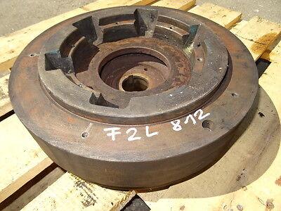 Pleuellager Standardmaß für Deutz FL 812 F2L812 F3L812 F4L812 Motor 05 Traktor