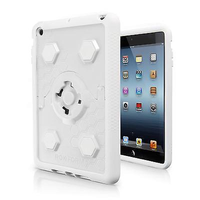 RokForm Shield Case White 460909 Apple iPad Mini
