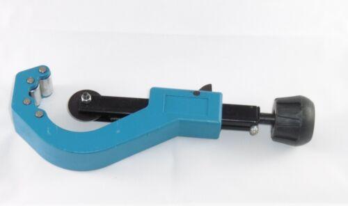 Rohr-schneider Rohr-abschneider PVC PP PE PPR PP-R Kupfer Kunststoff Rohr 63mm