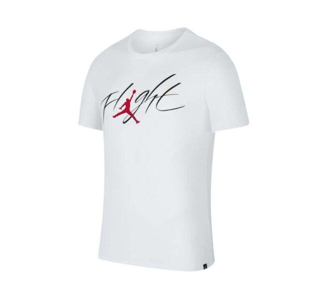 Nike Air Jordan Flight Cuffed Men's