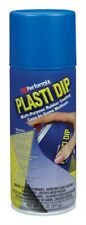 Plasti Dip Spry 11oz Blu By Performix Mfrpartno 11252 6