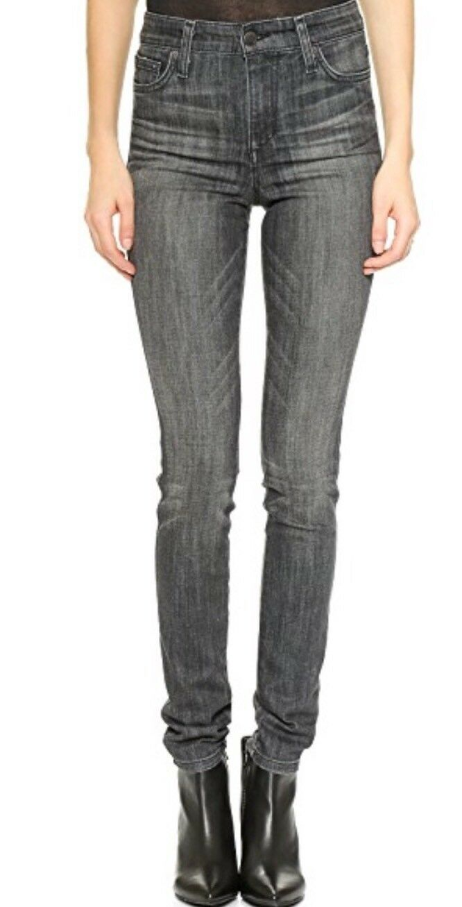 New with tag  179 Joes Fahrenheit High Rise Skinny J104 Jeans  Sz 24
