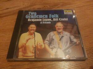 Crofut-Two-Gentlemen-Folk-CD